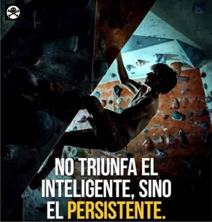 #BuenosDIas #FelizHalloween #Trends #COVID19 #ProducirParaIndependizarnos #RedesSociales #Twitter #MOtivacionPersonal #Emprendedores #SoyImparable #30Oct https://t.co/FvcWXnqfGv