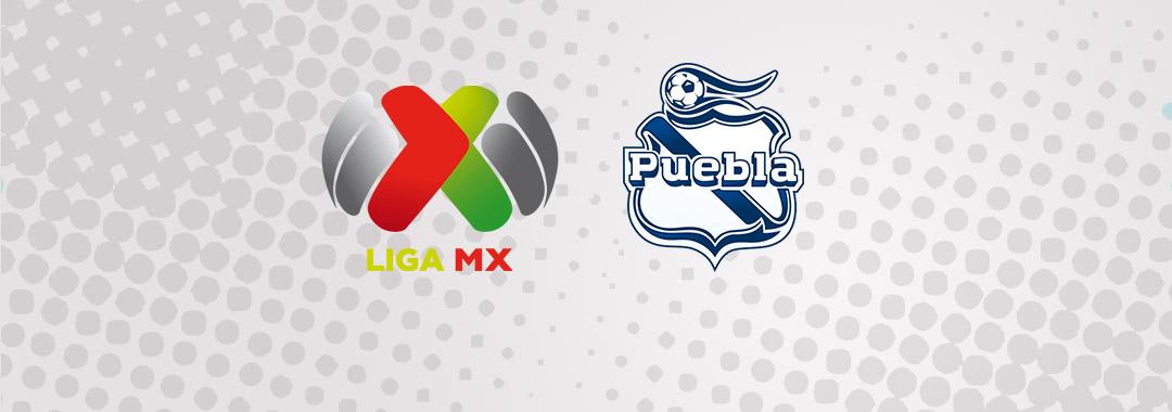 Comunicado de la LIGA MX y el @ClubPueblaMX.  Sobre las pruebas realizadas previo a la Jornada 16 de la #LigaBBVAMX.  ➡️https://t.co/uvbrsnymgA https://t.co/I0M6O8GvjP