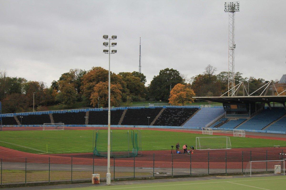 @Croydon_FC
