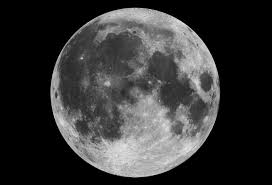 """Blue Moon alert:  This year, a Full Moon lands on Halloween. With a 29.5-day cycle of phases, any time you squeeze two full moons into a month, the second one is called the """"Blue Moon.""""  Yes, that means February is S.O.L. in its bid for Blue Moons."""