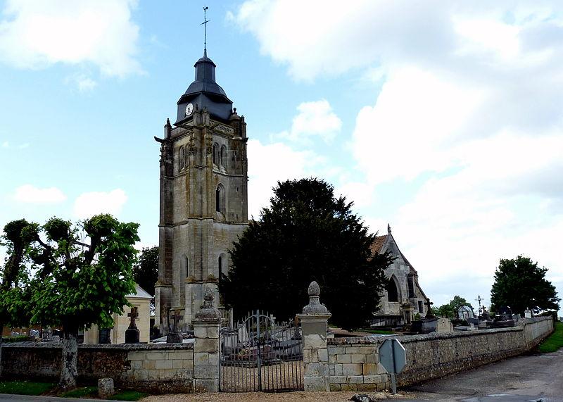 Eglise à Iville (Eure).  #Patrimoine #MonumentHistorique 👉 https://t.co/8V3QQE7kln https://t.co/gIJYE9SnWF