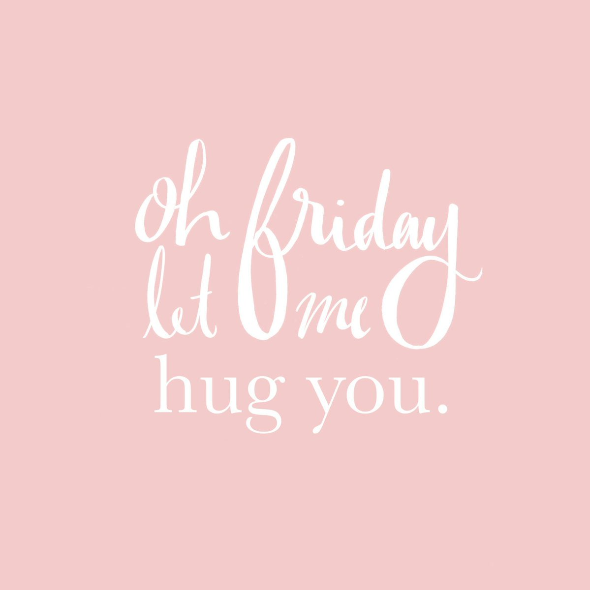 Give someone a hug today, you never know how it can change their day!   #jufitnessloft #motivation #inspire #instafit #fitness #fit #strong #goodvibes #healthylife #happylife #fitlife #crosstrain #workout #fitnessmotivation #fitfam #sport #love #healthy #gymlife #personaltrainer https://t.co/AMGyRLHbYH