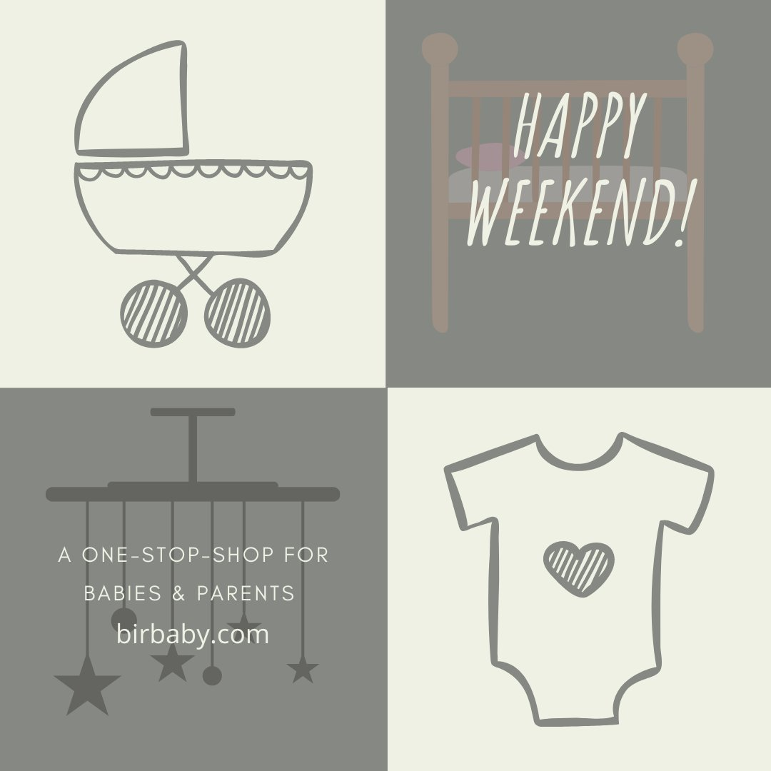 The most precious jewels, you'll ever have around your neck, are the arms of your children.💕😘  Have a great #weekend 💝 . #weekend #babyboygifts #babygirlgifts #parentgifts #happytime #gourment #weekendvibes #fridayvibes #saturday #sundayfunday #partytime #motherhood #momlife https://t.co/C1qajFJDxQ