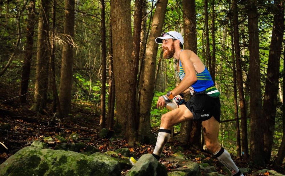 ultra running myths you need to know fastrunning.com/training/ultra… by @ultrabritton
