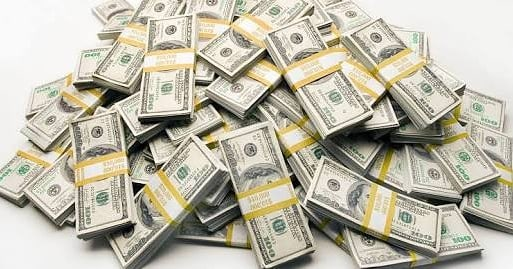Get Paid for your opinion 🤑 🇺🇸 only Make upto $70 per survey💰💰 Signup Now!! Link in description  #ThursdayThoughts #NationalCatDay #Zeta #gawx #alwx #Opinion #survey #usa #california #getpaid #WorkFromHome #workingfromhome #work #SingleMoms https://t.co/p6m8OEAF9L