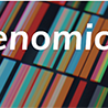 Image for the Tweet beginning: The Genomics Core is seeking
