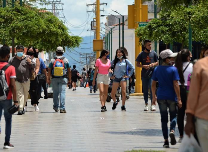 #30Oct    Venezuela registra 404 nuevos casos de #Covid19.  ⏩https://t.co/9zmF3Fk1pO  #coronavirus #Venezuela #BuenosDiasATodos https://t.co/7Sh21YjYaD