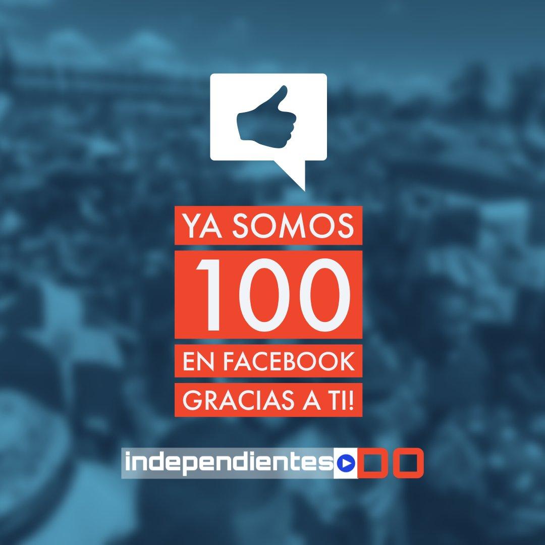 🔵🔴 Gracias a ti seguimos sumando voluntades. Es un camino largo pero entre todos lo podemos lograr! Gracias!    #BuenosDiasATodos #elcambio #Debates2020 #OpinaSIN #jceindependiente #ManuelHernandez #CamaraDeCuentas #ENVIVO  Todas nuestras redes  aquí: https://t.co/iIClIwEdiO https://t.co/ZXN0YTi6Fs