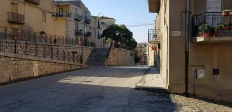 Prorogata la zona rossa a Torretta, il sindaco di Alimena lancia l'allarme - https://t.co/97ppcaCCMw #blogsicilianotizie