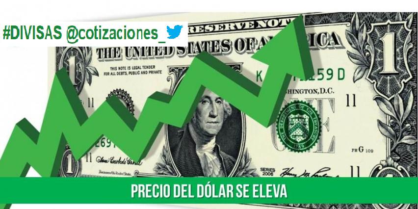 Oct 30 Sube Dólar TRM Cop a 3858,56 pesos |En Casas de Cambio #compra cop a $ 3585 pesos #venta $ a cop 3545 pesos #Promedio #Cucuta #LaParada @DolarToday @LucioQuincioC @cambios_LyA @periodicovzlano  Síguenos https://t.co/yExkizrFNT https://t.co/7rXCSGXDDx . @Cotizaciones_2 https://t.co/M9h25RcAuU