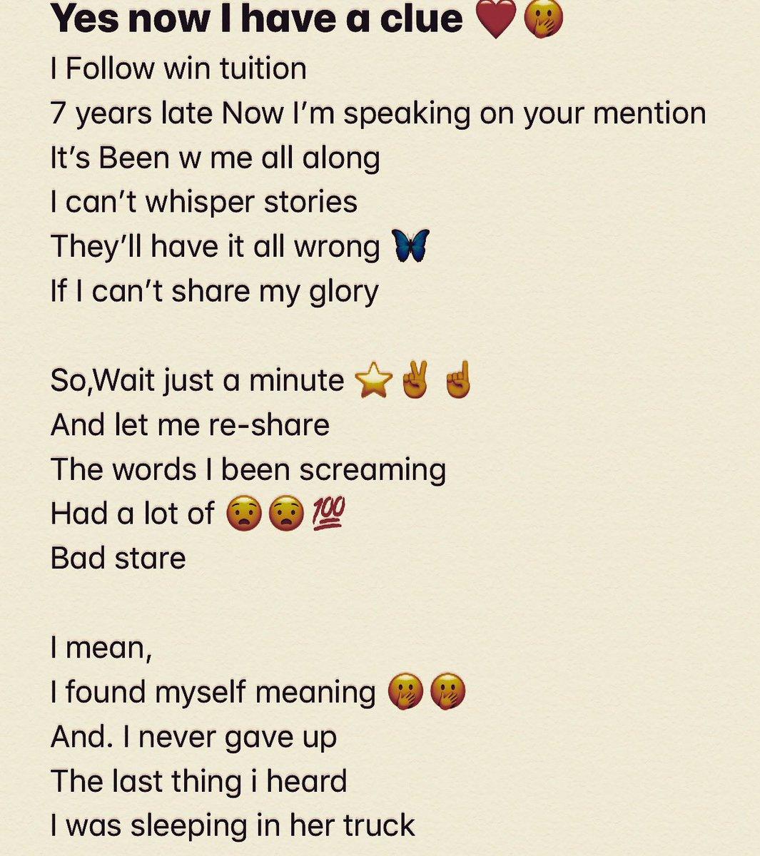 #evolution #change #evolve #vegan #kindness #love #fear #tragedy #producer #dj #spotify #magdyhaddad #poet114 #poetry #haddad #jordan #awakening #kundalini #yoga #spirit #soul #istanbul #dubai #dance #water  #moon #oxygen moon #sun https://t.co/Qg76xlypZV