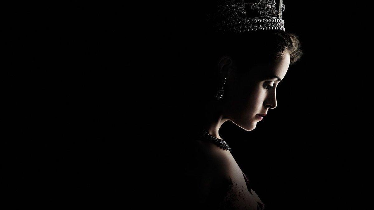 The Crown, tráiler oficial de la 4 temporada - https://t.co/SPI3MWXRjx #ZonaGeek #Netflix #TheCorwn #temporada4 #Trailer #Estreno #Noviembre https://t.co/KxUmNqp3xq