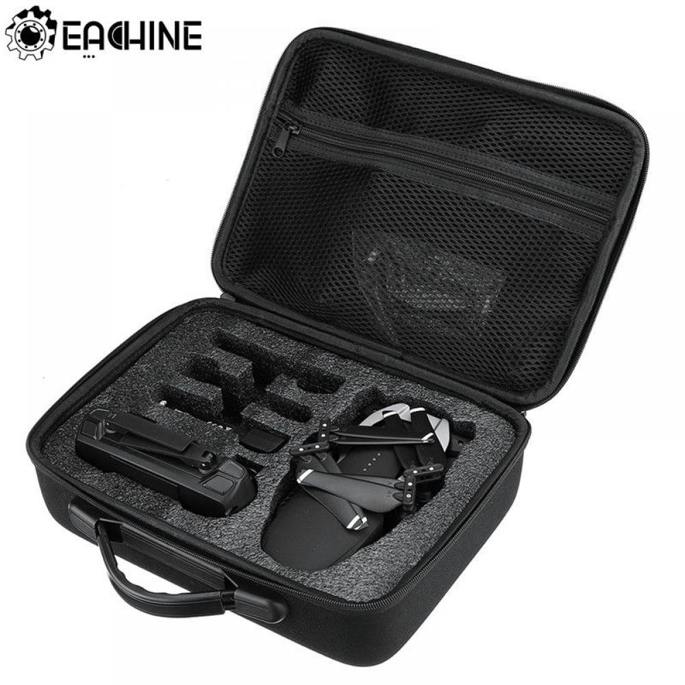 ✔️Original Eachine Portable Storage Bag Waterproof Carrying Case Box Handbag for Eachine E511 E511S RC Drone  💯www.https://t.co/xD7a7AGoqi💯  💲34.56, Free worldwide shipping✈️ 👉 https://t.co/yJSpy6ahZq👈 #drones #drone https://t.co/gPNpxcvDrj