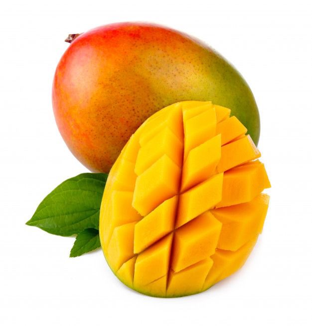Mangoes are the explosions of God's glory. #mango #fruitarian #makehealthychoices #leafy #foodhunter #foodisfuel #yummyfood #hungry #foodie #fruit https://t.co/XgmsY032ML