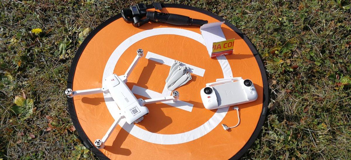#domoticsduino #drone #fimix8se #montagna In #volo con il FIMI X8 SE - #Melezet, #Bardonecchia https://t.co/Pz7sjDfNWf https://t.co/7FkUyWIkzb