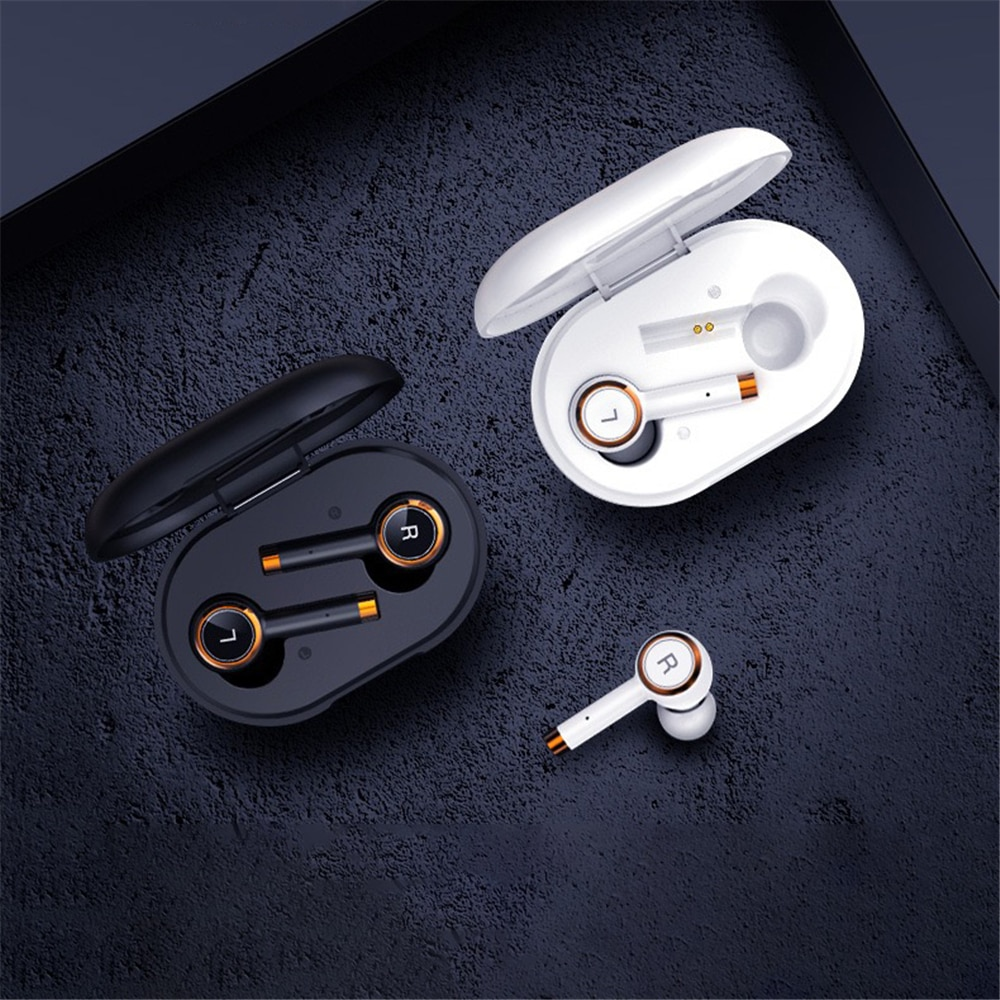 Wireless Waterproof Noise Reduction Earphones$32.00 https://t.co/FKH5nKwhUK  We have what you need the most! Use your phone at best with My Phone Set accessories  Visit https://t.co/la0Guc0Xvq and place your order  #photo #photogadget Wireless Waterproof Noise Reduction Earphones https://t.co/jRxswQ6Orw