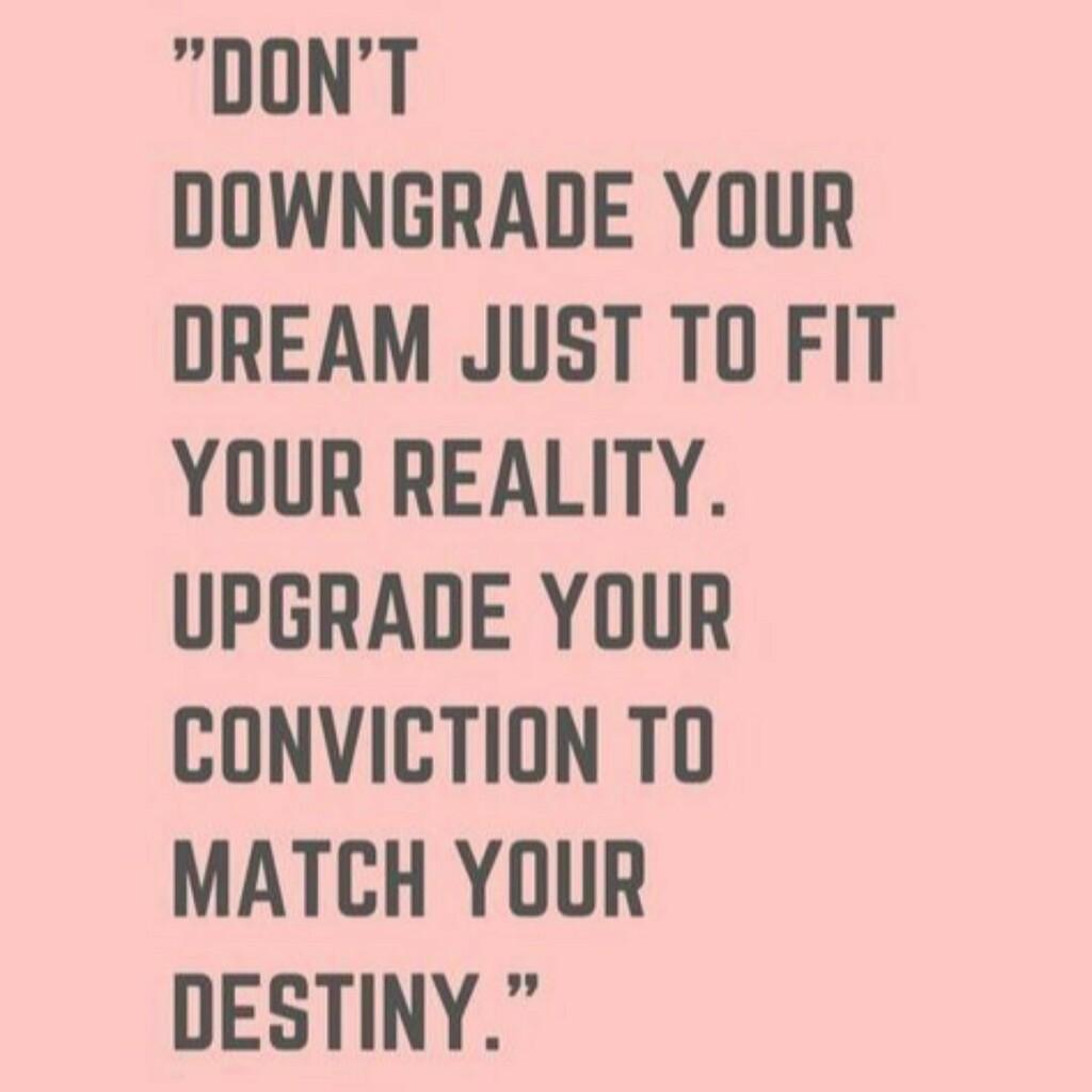 🆀🆄🅾🆃🅴 🅵🅾🆁 🆃🅷🅴 🅳🅰🆈! 🆆🅷🅰🆃 🅳🅾 🆈🅾🆄 🆃🅷🅸🅽🅺 ?  𝗧𝗼𝗱𝗮𝘆'𝘀 𝗤𝘂𝗼𝘁𝗲 𝗳𝗿𝗼𝗺 Unknown  👍✍🗯️💭🎓💎🏆 ️ #krpoints #whatinspiresme #motivation #inspiration #quotes #qotd #careers https://t.co/PkMn6KqVKh https://t.co/PJKNqt52iQ