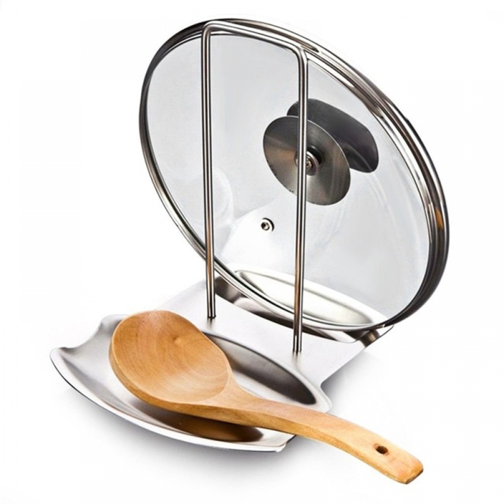 Stainless Steel Spoon Holder #house #inredning https://t.co/e5Dm3k67lc https://t.co/cYRkMp8xLi