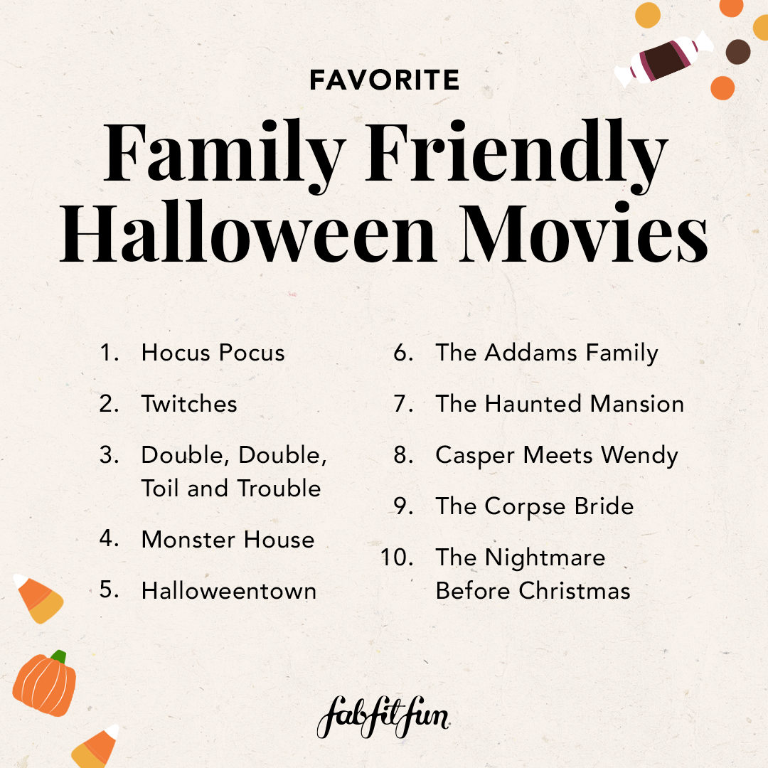 #Halloween might look different this year, but that doesnt mean you cant get into the spooky spirit from home! Dress-up for an at-home movie night, featuring some of our favorite nostalgic childhood movies. What was your favorite growing up?! 📺 🎃