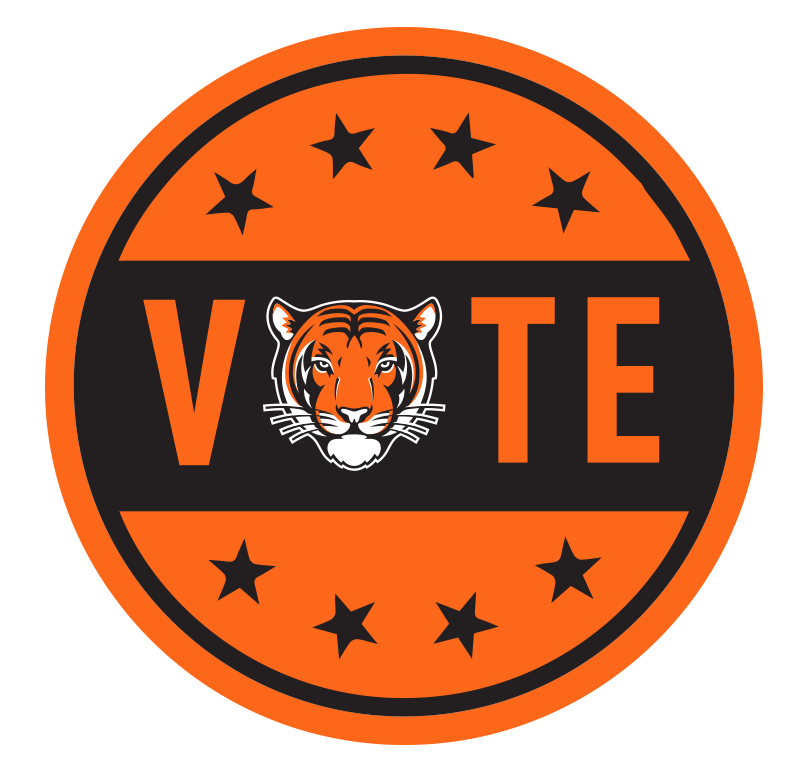 President Eisgruber has launched a new blog and in his inaugural post, he encourages the Princeton community to #vote: bit.ly/31WRx7o