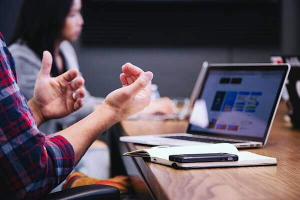 Как провести онлайн-тимбилдинг
