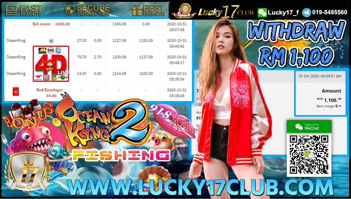 #xe88#918kiss#onlinecasino#jackpot#cachback#mega888#luckypalace#playboy#gift#clubsuncity2#joker123#live22#dailybonus#welcomebonus#918kissonline#918kissangpau#pussy888#ace333#slotgamesonline#scr888slot#gentingcasino#Lucky17Club#Lucky#Club#Lucky17 #ibet https://t.co/qWIn9eGNlo