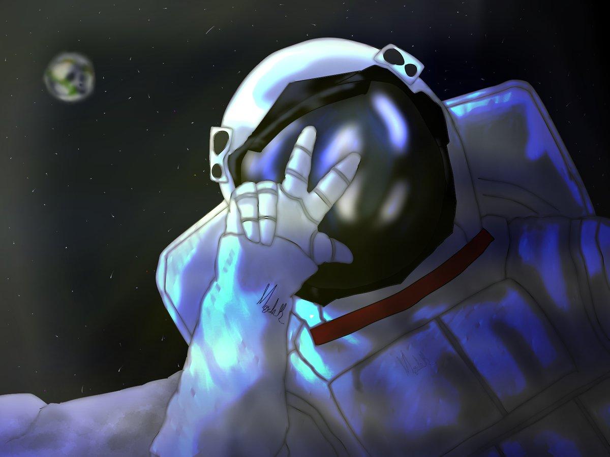 Who will do it first? @NASA @SpaceX @NASA_es @elonmusk @roscosmos @esa @csa_asc @AEM_mx @A_Espacial_Peru #SelfieOnTheMoon #Space #Selfie #ALCE #SelfieWar #astronaut #Cosmonaut