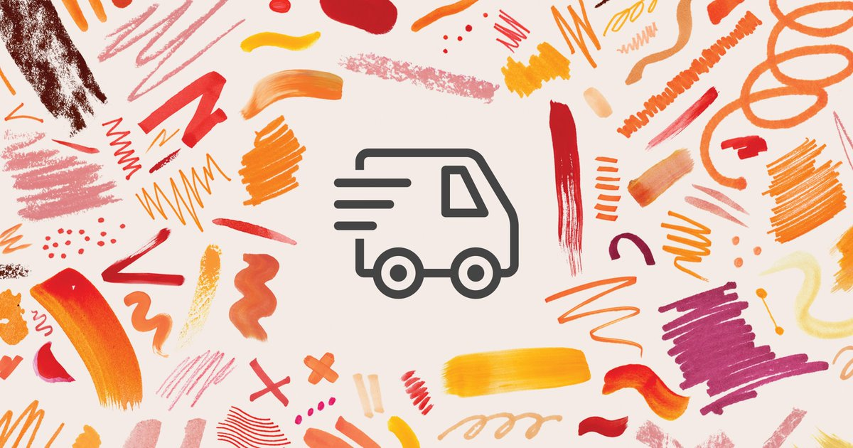 Want free domestic delivery when you buy 3 items? Enter STICKNSHIP3 during checkout. https://t.co/Lagg8anAjz #etsy #dashcroftdesigns #etsyfinds #etsygifts #etsysale #etsycoupon #shopsmall https://t.co/Ff9zLQiaXE