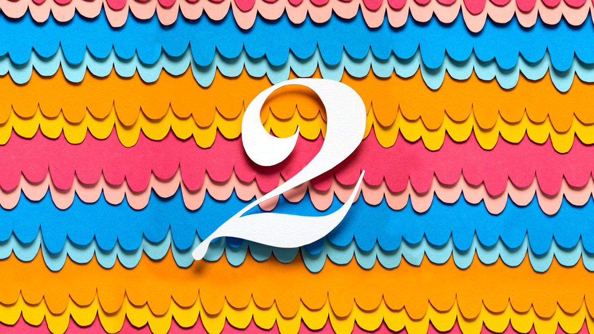 Do you remember when you joined Twitter? I do! #MyTwitterAnniversary @reshupasupuleti 😍😍😍