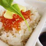 yuimarru_sweetsのサムネイル画像