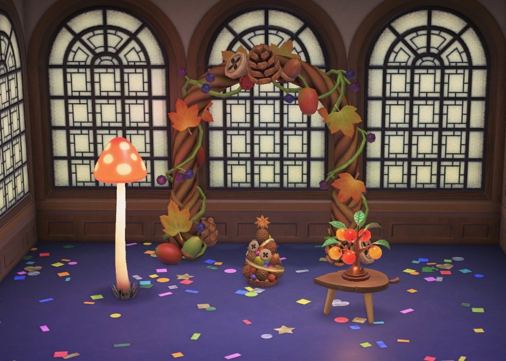 test ツイッターメディア - こらしょ主催あつ森企画リレー [16:30~17:00 🧸担当 rurichoco ]  🎃:゚・⋆。✰⋆。:゚・*🍭  画像のしゃしんの中から お好きなお写真2枚 ➕ 秋or冬家具(画像の5つ)  🍬:゚・⋆。✰⋆。:゚・*👻  応募🌙フォロー&RT 〆🌷30分後 (17:00) 🎁1名様  #こらしょ主催リレー #あつ森企画リレー https://t.co/qMsDQvdQT6