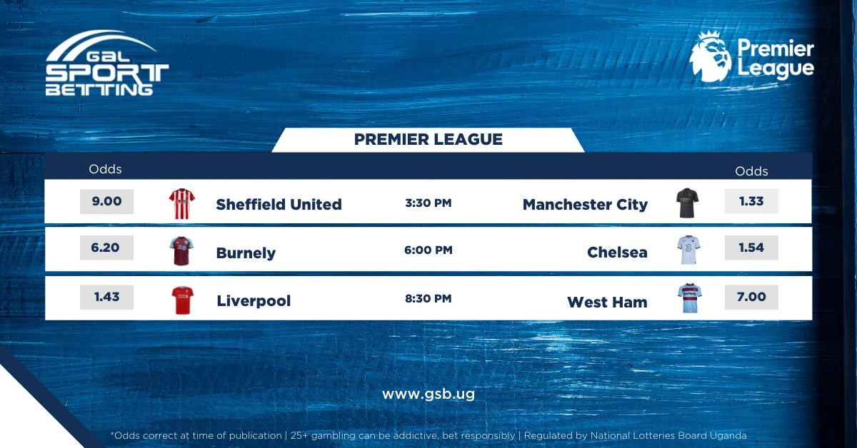 gals sports betting uganda fixtures