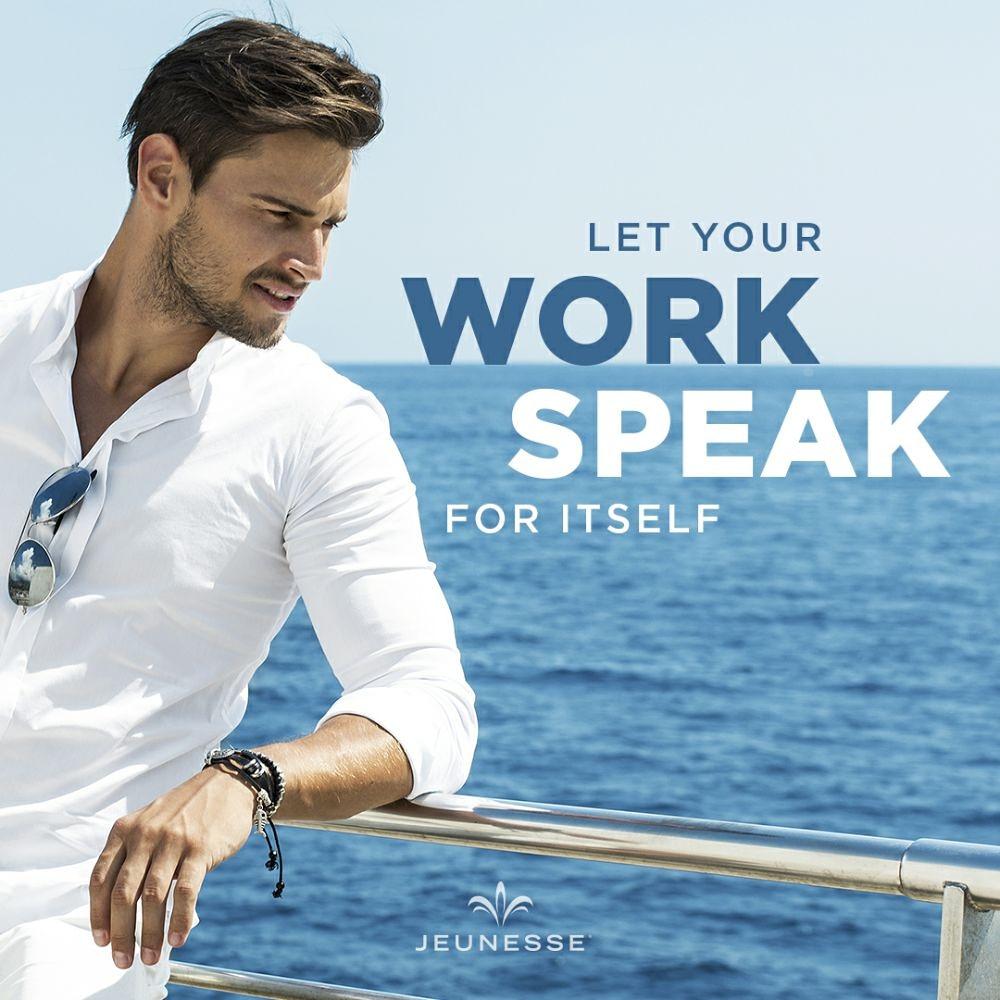 #work #speak #foritself #работа #говорит #сама #за #себя #trabajo #habla #por #si #mismo https://t.co/JOowNFdHi5
