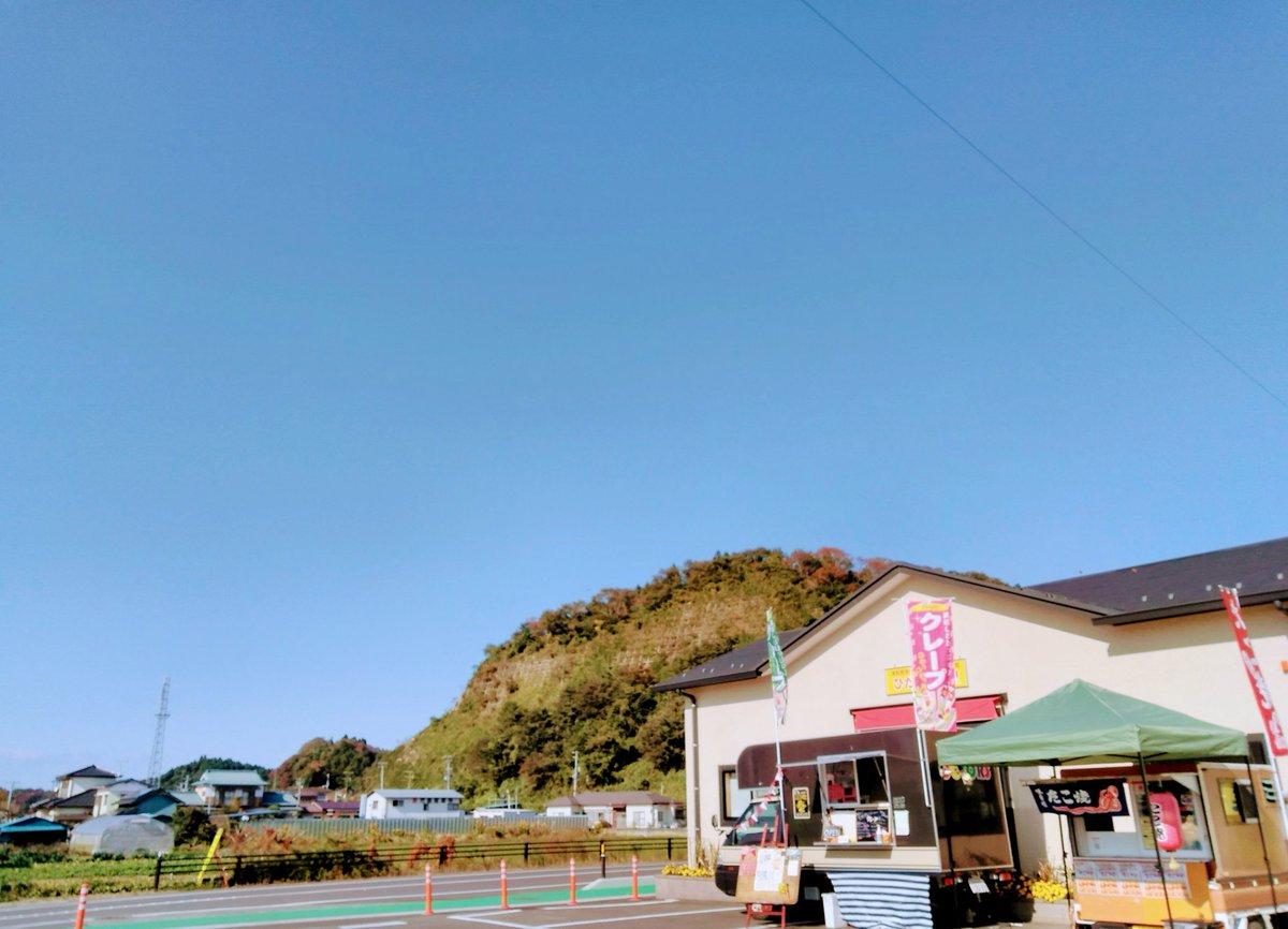 市 天気 松島 東