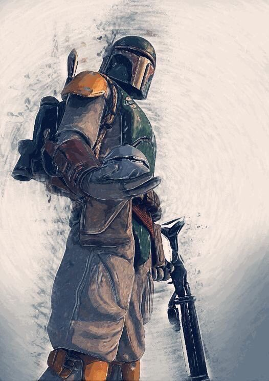 #TheMandalorian is what happens when you develops the #StarWars universe to create amazing stories. This show is what can be and what the #StarWars universe should be. #ThisIsTheWay https://t.co/9d5BTrQW9k