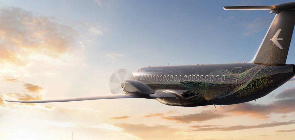 Embraer is planning to introduce a twin-turboprop regional aircraft to respond to airlines' need to significantly reduced operating costs due to the market conditions caused by Covid-19 pandemic @embraer #embraer #Aircraft #COVID19 #airplanes #Jets #airlines #aviation https://t.co/vFxTNUeeaG