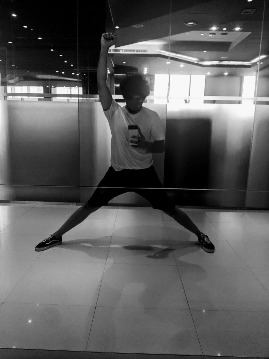 MODE : Main Parinda Kyun Banoo, Mujhe Asmaan Banna Hain.... Main Ek Panna Kyun Rahoon, Mujhe Dastaan Banna Hain....🔥💪🏻  @manojmuntashir @NSaina @ParineetiChopra @deepabhatia11  #AmoleGupte