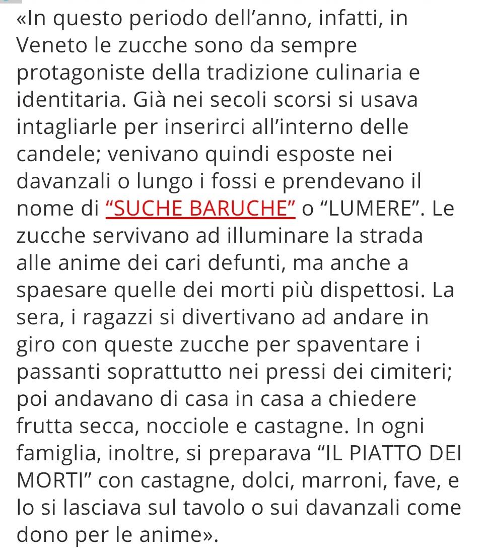 De Luca
