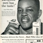 Image for the Tweet beginning: @AP_Sports @AP @ByTimBooth Tobacco then,
