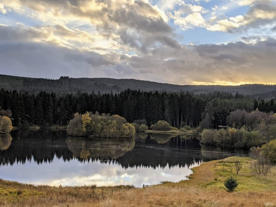 Just a few pics from yesterday's bike and hike day, what a wonderful part of the world #Kielder @BBCSpringwatch #Autumnwatch