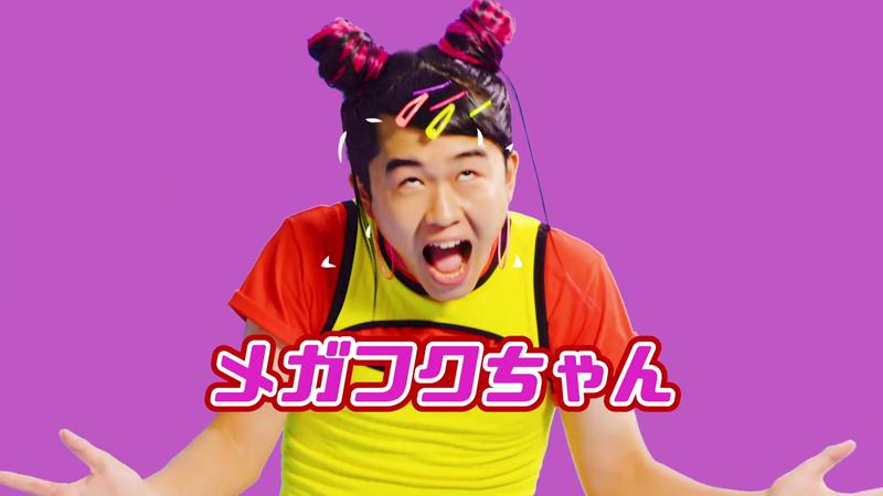 test ツイッターメディア - ⚠⚠⚠ これは『ポケモン GO』のTwitterキャンペーンの画像です (メガシンカには色んな可能性があるんですね🙄)  どうしてこうなった❓ 知りたい方はこちらから☞ @PokemonGOAppJP #ハロウィン は #ポケモンGO で #メガシンカ🎃 https://t.co/WfJl6My9pp