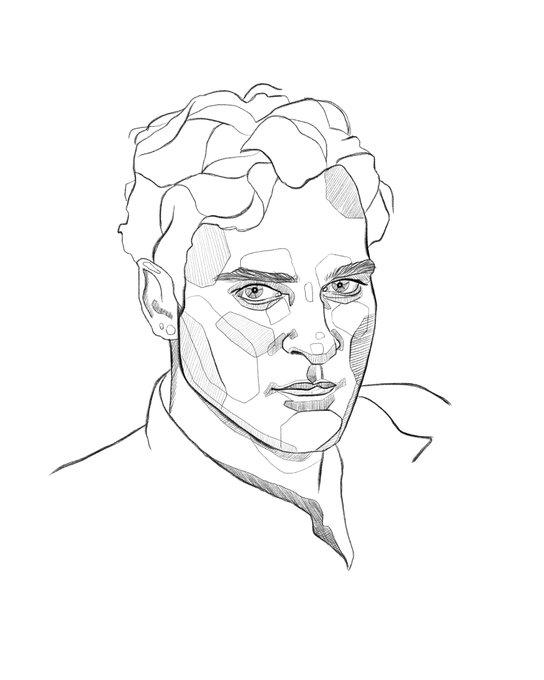 Happy Birthday, Joaquin Phoenix