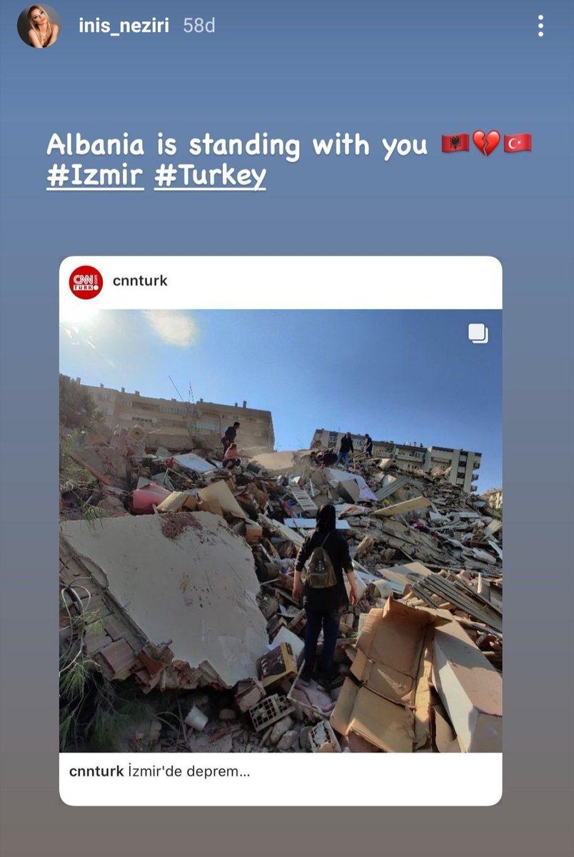 Eurovisn_Turkey photo