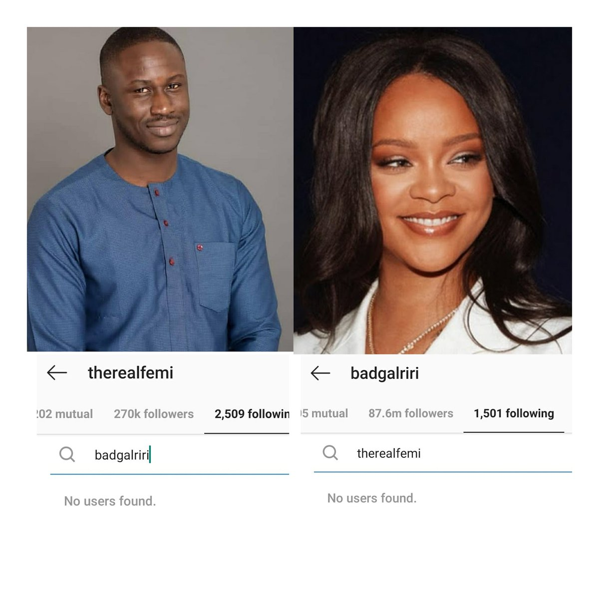 Dating rihanna who is Rihanna 2021: