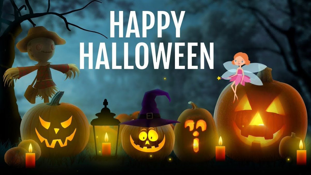@ejbritishblonde Have a fabooulous 👻Halloween gorgeous one 😍🎃🎃🎃🎃👻👻👻💋💋