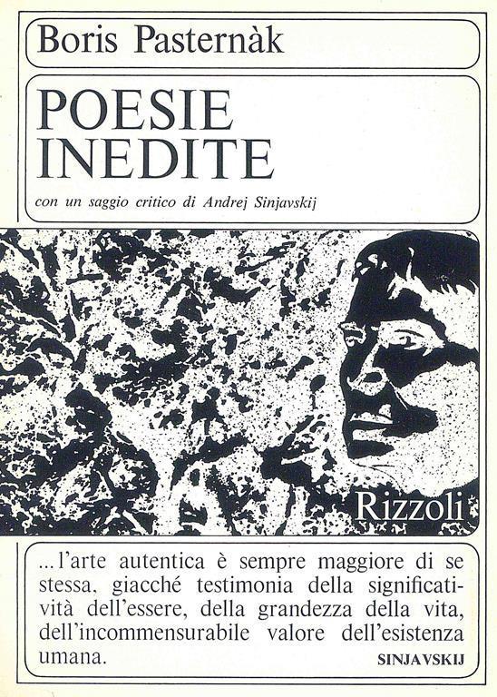 #PoesiaRussa