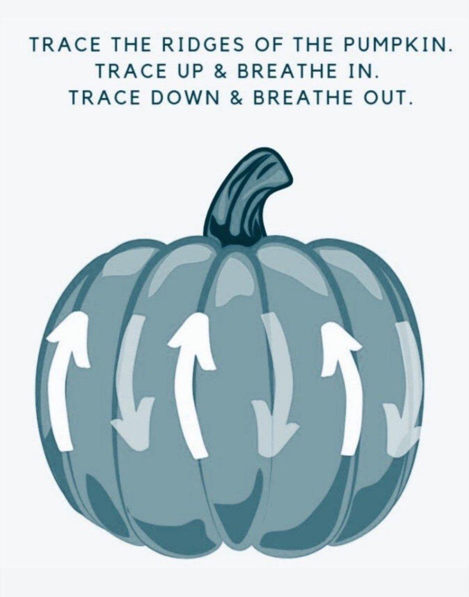 #Halloween2020 #MentalWellness https://t.co/5Tc2U24VJi