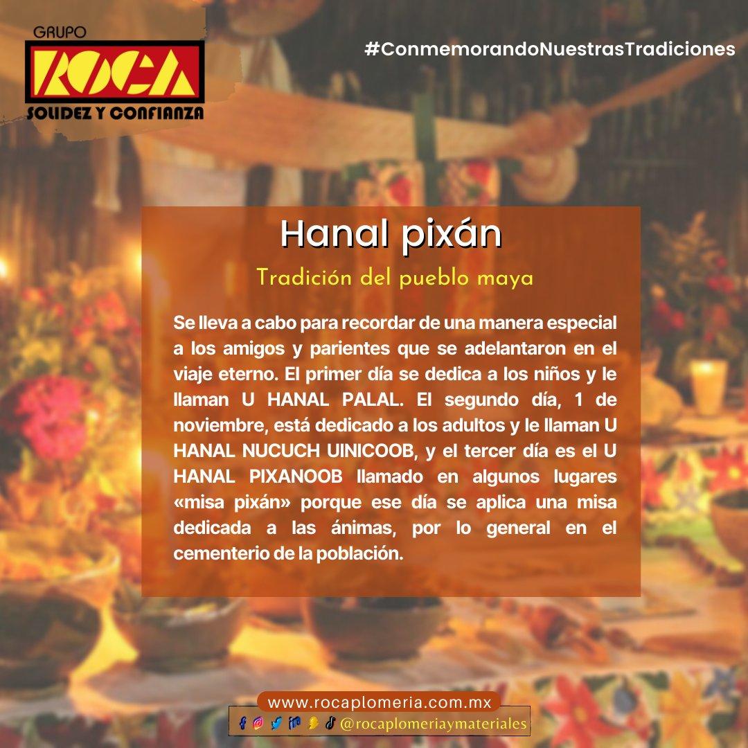 ❗️Tona Nota❗️🕯💀🕯 🏵  Conmemorando nuestras tradiciones. Fuente: https://t.co/F2nY1Ex0fG  #losmasfuertes #nota #tradicion #octubre #sabado #cultura #maya #tendencia #viral #siguenos https://t.co/BA4wRGBAF4