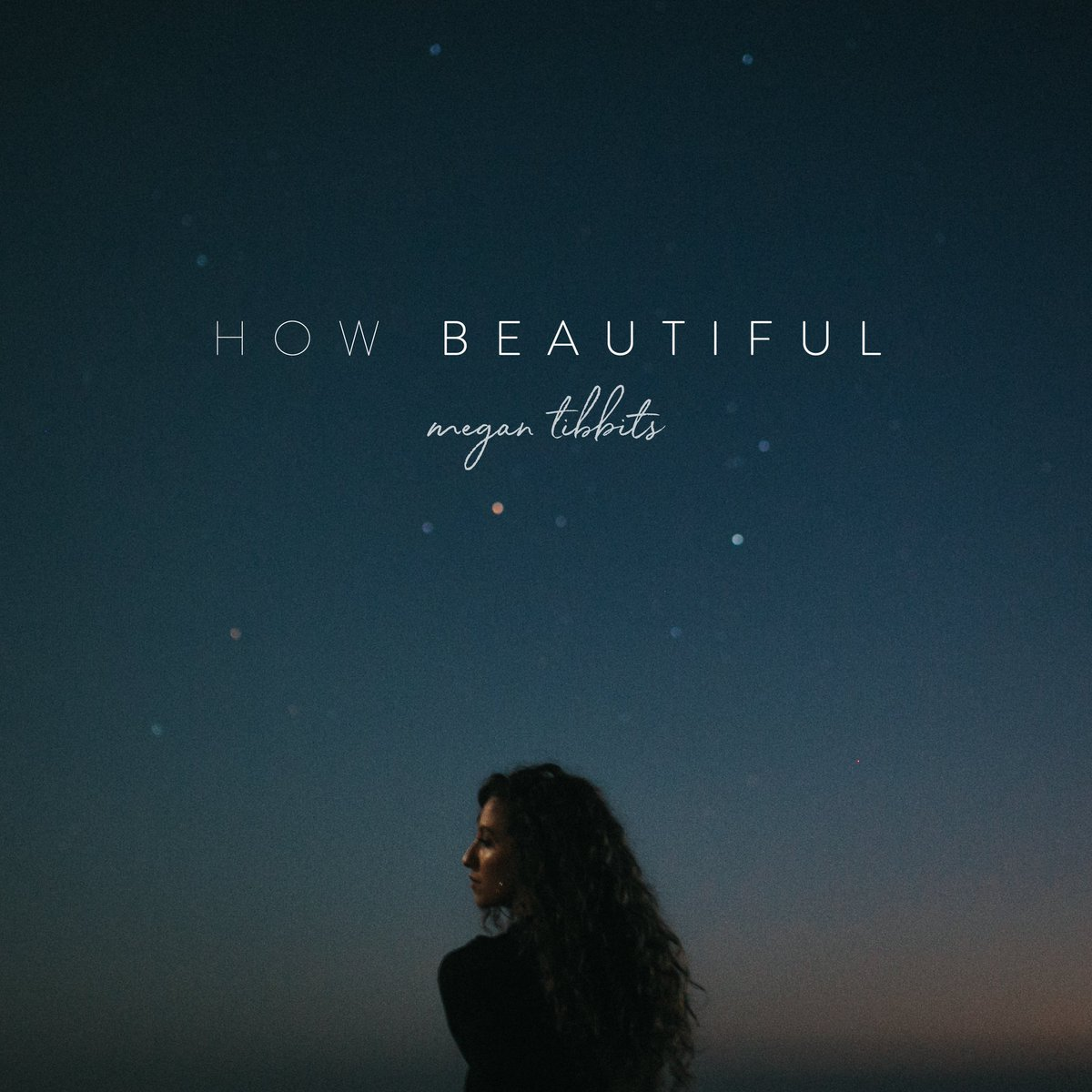 My new single 'How Beautiful' is OUT NOW on all platforms!!! 🎶  Listen here: https://t.co/s7herioN4Z  #newmusic #independentartist #singersongwriter #music #artist #spotify #applemusic #itunes #newrelease https://t.co/FksF3lTjTh