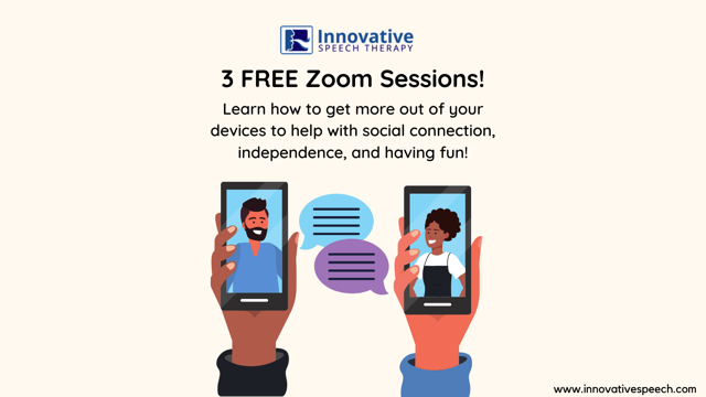 Do you struggle with tech or are you trying to help others minimize isolation during this pandemic? I'm partnering with three organizations to offer free online workshops. https://t.co/jFdAaVNm4U   #MentalWellness #HaveFun #Independence #Grandpad #SpecialNeeds #SeniorTech https://t.co/IwjbKFgdYL
